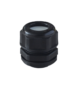 Cable Glands Atex Polyamide Metric IP68 · Glakor