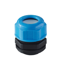 Metric Cable Glands Atex Increased Security IP68 · Glakor