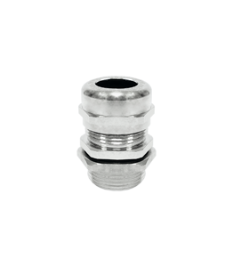 NPT Stainless Steel Cable Glands Atex Unarmoured Ex d IP68 · Glakor